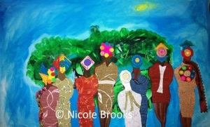 Sisterhood - 2010