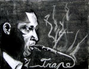 Trane - February - 1994